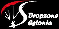Dropzone Estonia