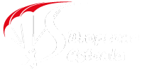 | Dropzone Estonia