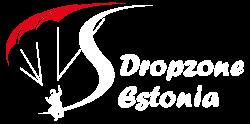 -Dropzone