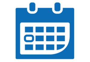MAW_icon-vector-blue_16_calendar_312x214