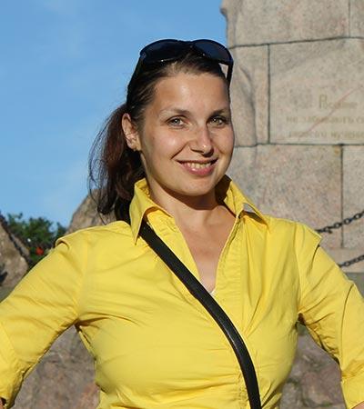 Ilana-Popkova