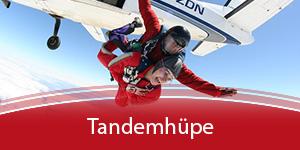 Tandem_ee