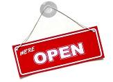 open (1)