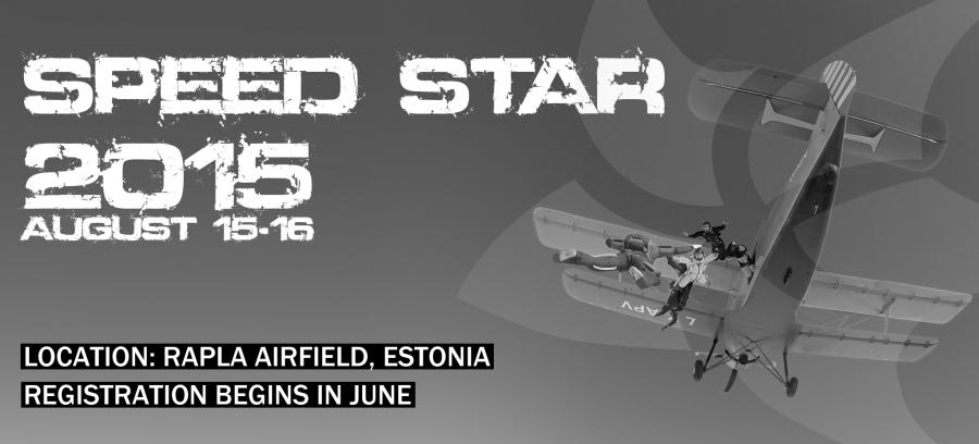 SpeedFive2015-banner