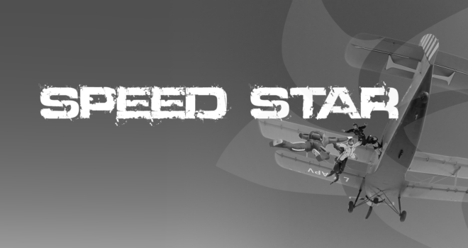 speedStar-2015-banner